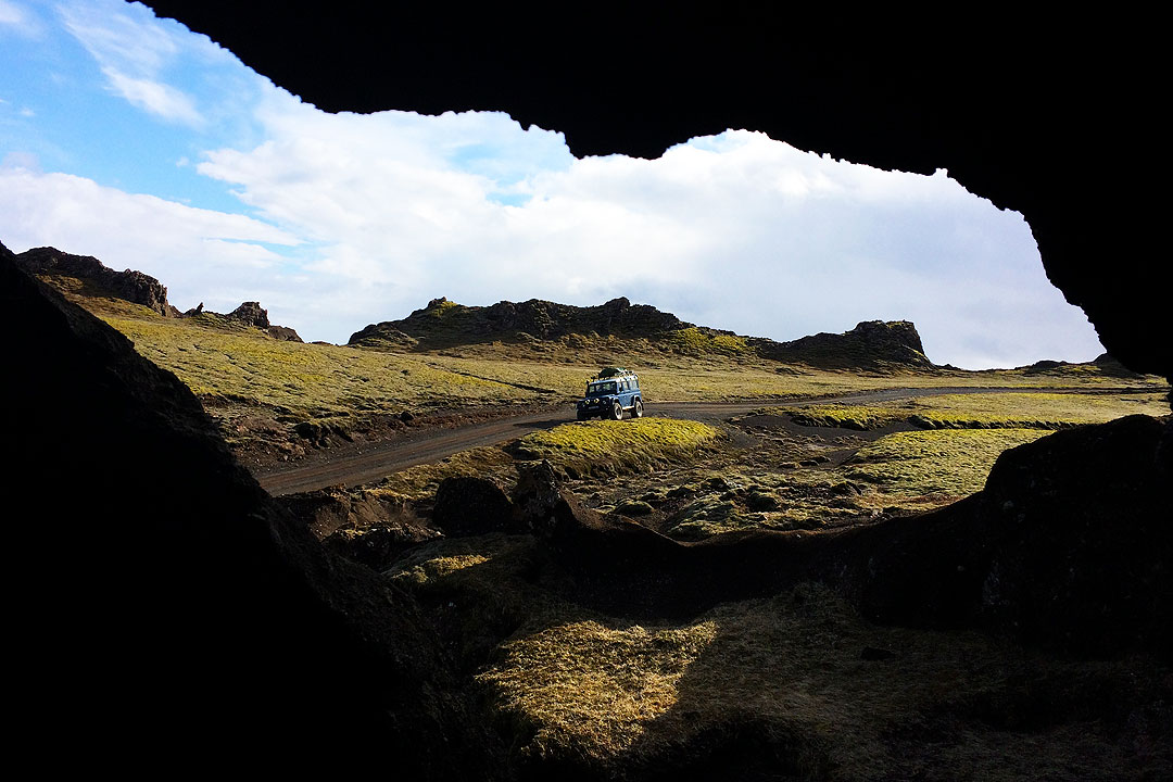 paragliding-adventure-day-tour-reykjavik-south-coast-iceland-GameOfThrones