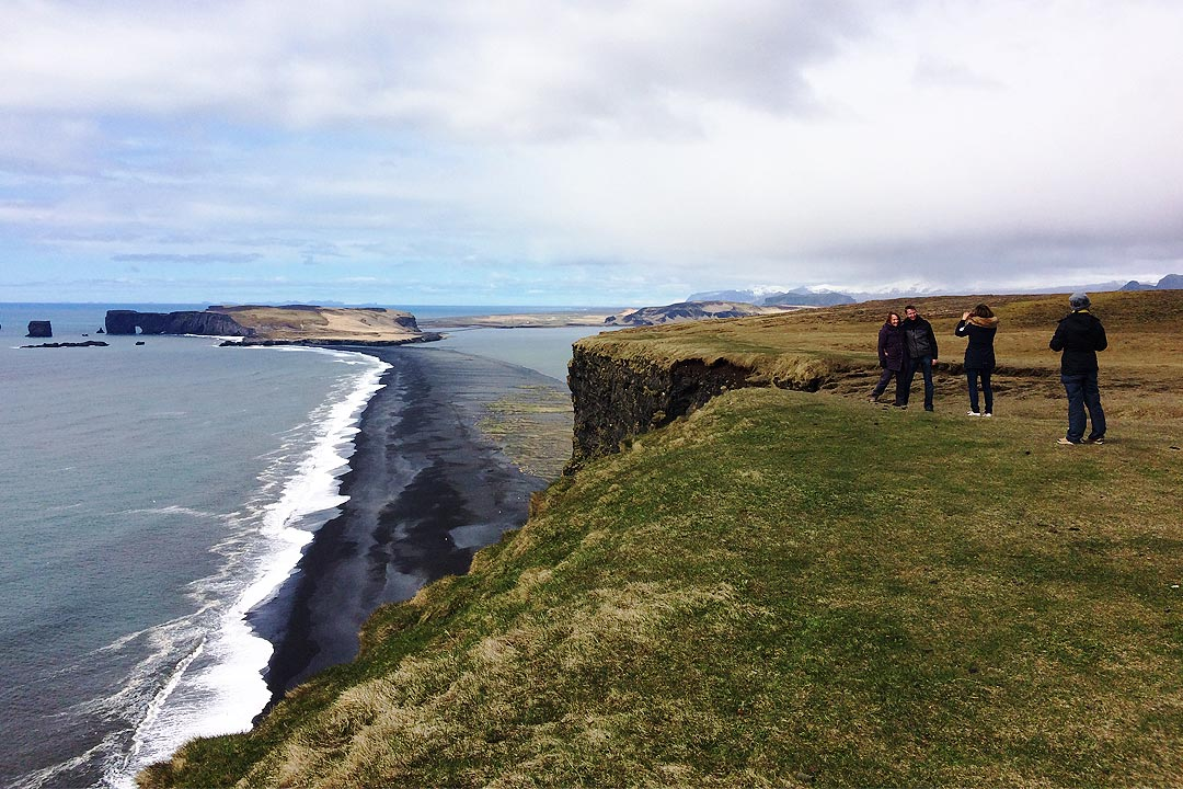paragliding-adventure-day-tour-reykjavik-south-coast-iceland-vik-blackbeach
