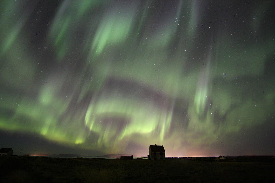 Popular Northern Lights Tours In Iceland Aurora Borealis