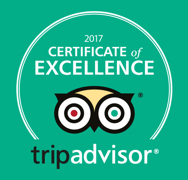 Iceland TripAdvisor Happyworld